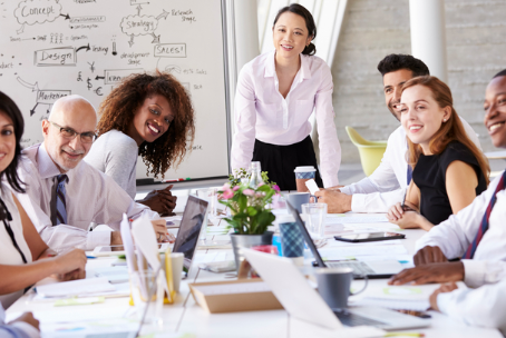 Career Resiliency Tips on Staying Marketable