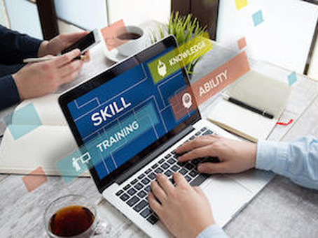 The Business Continuity Hiring Market is at an All Time High Demand