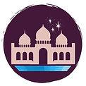 Handdrawn Circle Logo (1).jpg