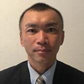 Yoshikawa-Kiyoshi.jpg