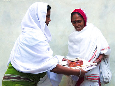 Diwali Gifts (3)-2.jpg