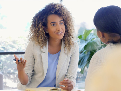Tips to Successfully Work with a Staffing Agency