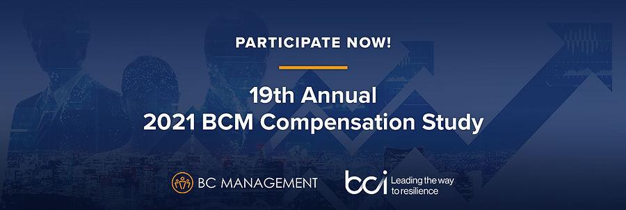 Banner-2021-BCM-Comp-Study-Participate W