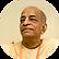 prabhupada-smiling-circle-300x300.png