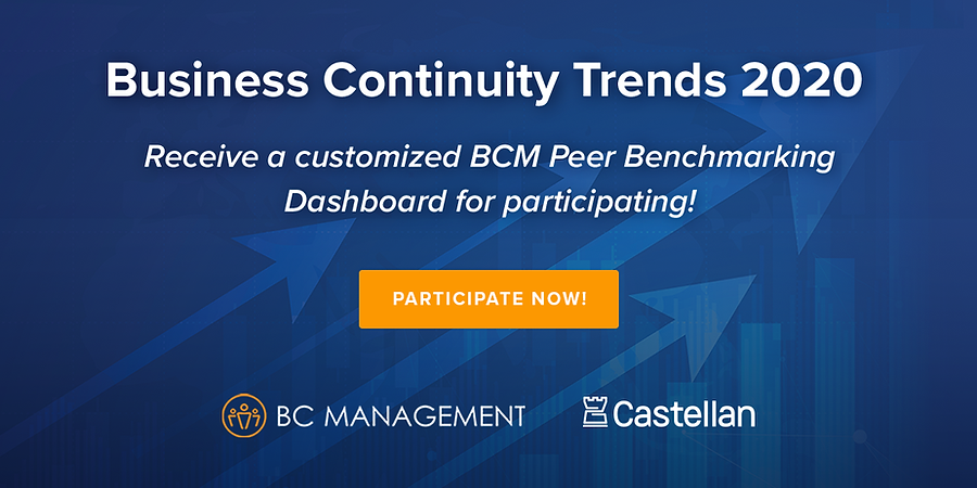 Social-BCM-BC-Trends-Survey-12-20- Peer