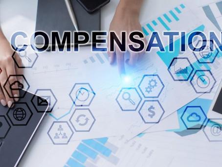 Compensation – Assessing & Understanding Your Fair Market Value