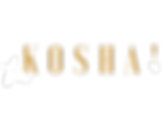 taKosha Logo GOLD.png