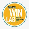 WIN Lab logo.jpeg