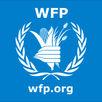 WFP-02.jpg