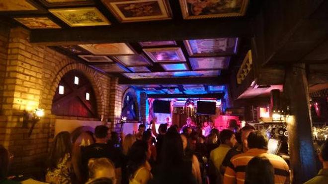 taverna-pub-hotel-em-natal03.jpg