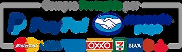 logos tarjeta de credito 2.png