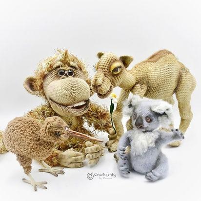 Crochettiky toys.jpeg