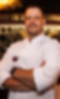 chef brad photo-1.jpg