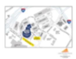 TNFL_2019_Event_Map_r1.jpg