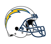 chargers.png