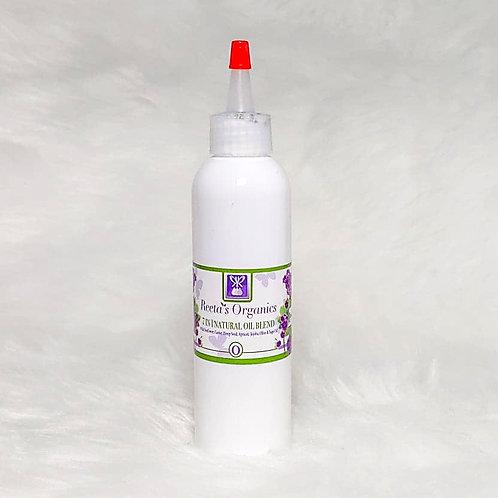 7in1 Natural Oil Blend