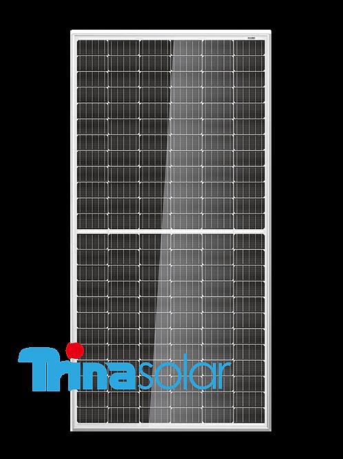 Panel Solar Mono 385 Watts 144 Celdas