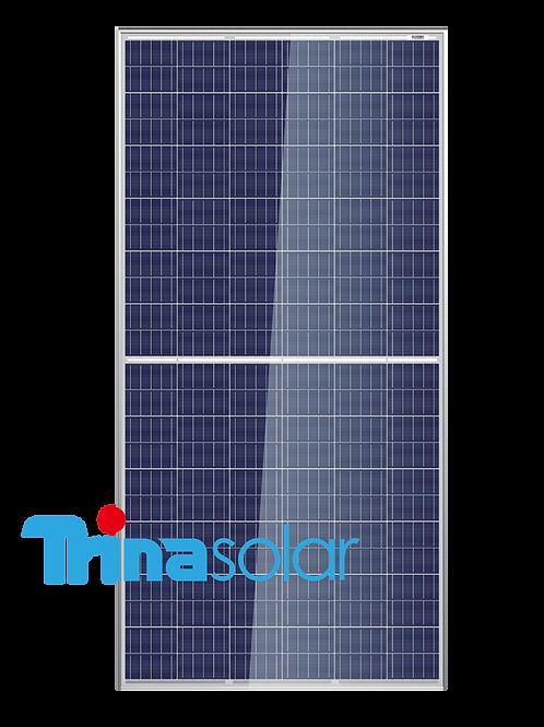 Panel Solar Poli 345 Watts 144 Celdas