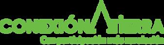 logo verde blanco-01.png