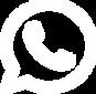 whatsapp logo white.png