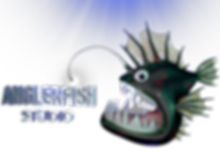 Angler Fish Logo white.png