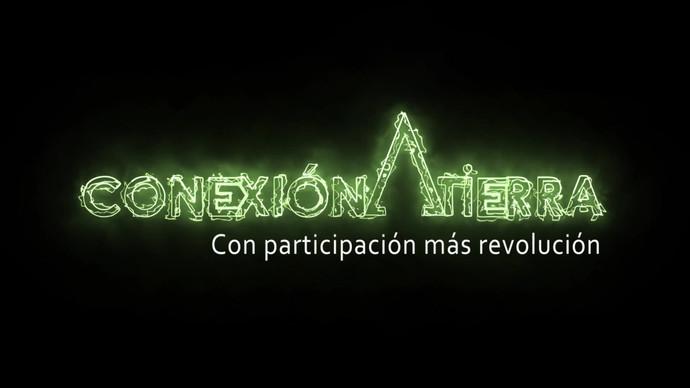 Conexion a Tierra_Animacion logo.mp4