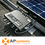 Thumbnail: Microinversor APSystems YC600B-600