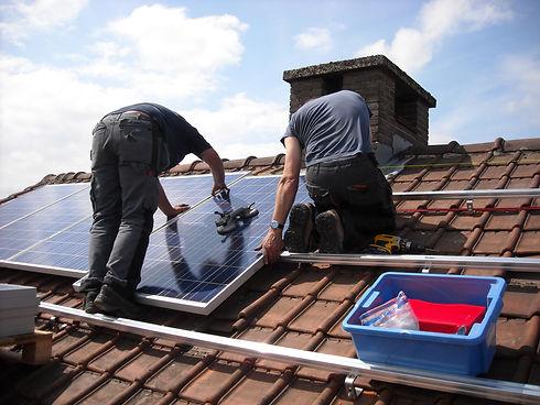 solar worker 2.jpg