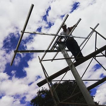 nicolas batema_solar installer.jpg