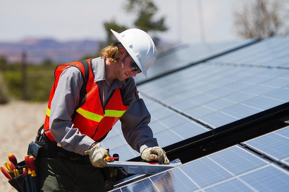 solar worker.jpg