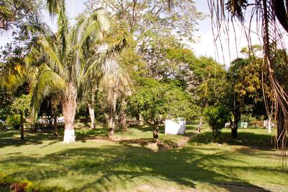 Campamento solar_senderos ecologicos 4_c