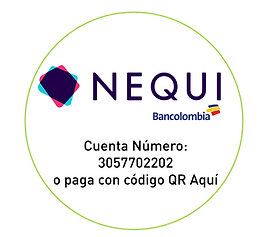 pago Nequi Bancolombia-01.png