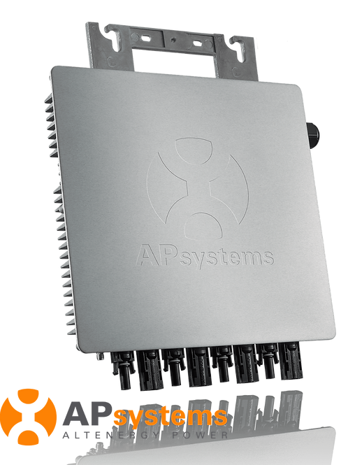 Microinversor APSystems YC1000