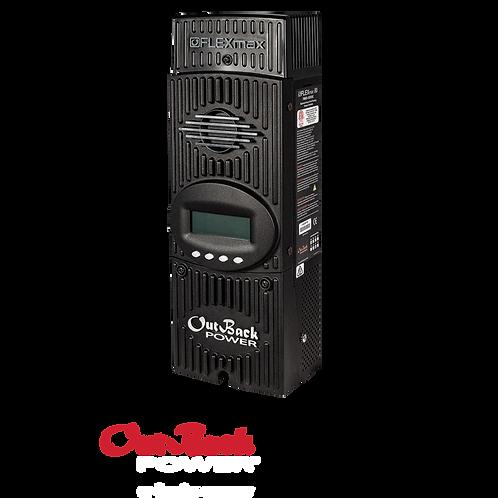 Controlador Outback MPPT 80 amp