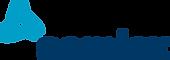 samlex logo.png