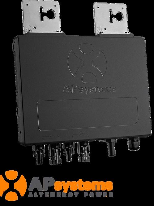 Microinversor APSystems YC600B-600