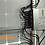 Thumbnail: Microinversor APSystems YC1000