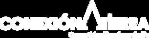 logo blanco blanco.png