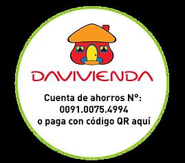 pago davivienda-01.png