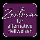 Logo_ZfaH.png