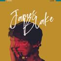 James Blake poster.jpg
