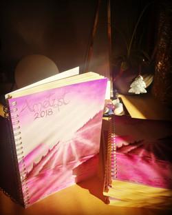 AnnDesign Notepad