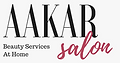 Aakar Salon At Home | Mumbai, Navi Mumbai, Thane, Panvel |
