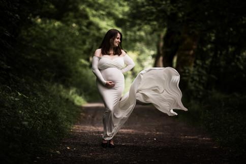 Fotograf, Kempten, Neugeborene, Kinder,
