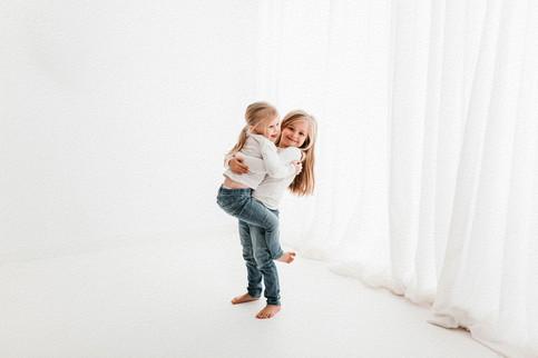 Fotografie Kempten Buchenberg Allgäu Neugeboren Kinder Schwangerschaft Coaching Workshop Bea Haas Lillyanna