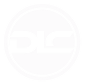 DLC white round TRANSPARENT.png