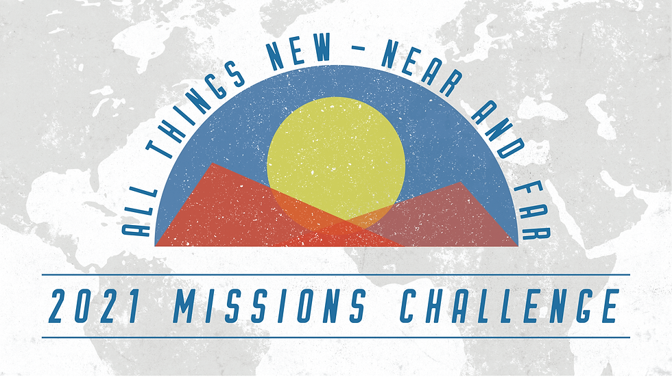 2021 Missions Challenge Email Graphic.pn
