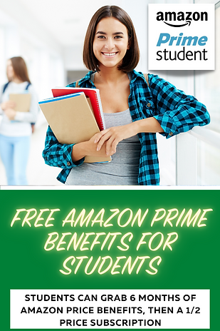 amazonprimestudents.png