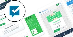 Vindale - Paid Studies, Survey App