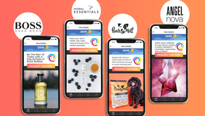 New Free Samples & Offers App Launches In The UK